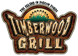 The Timberwood Grill